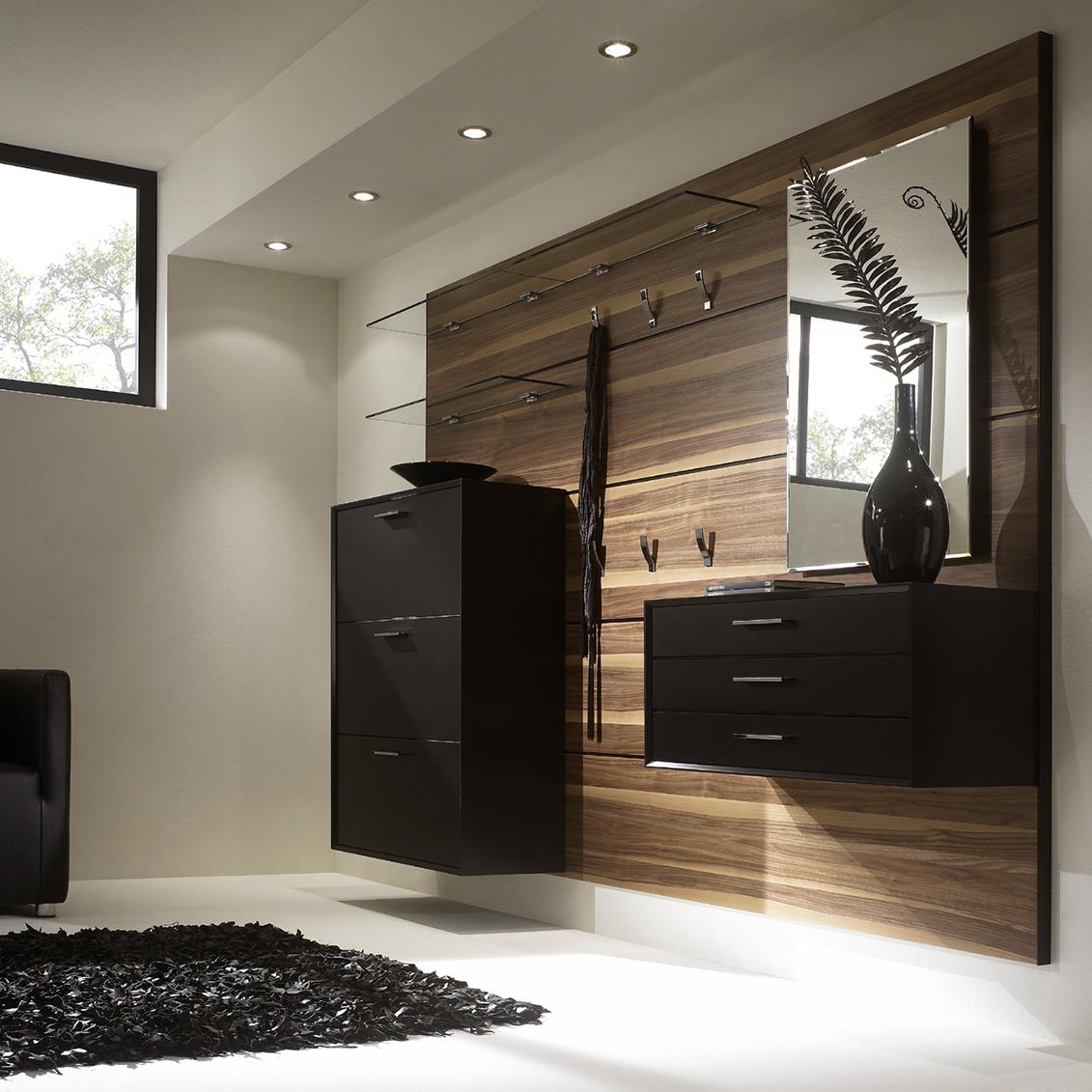 Мебель для прихожей modo sudbrock - forest.